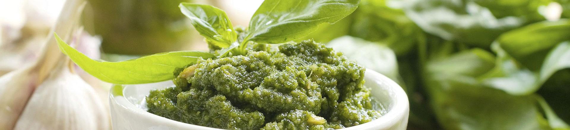 Erregi s.r.l. Italian Food