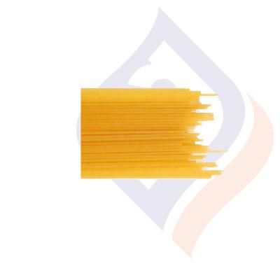 Italian Vermicelli Pasta